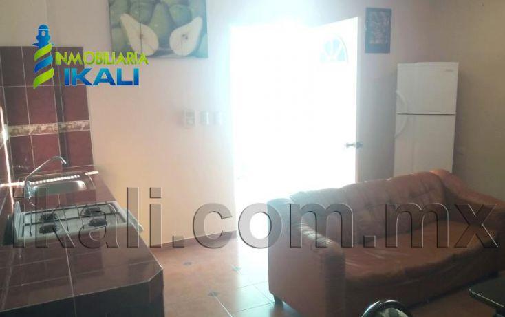 Foto de departamento en renta en benito juarez 11, adolfo ruiz cortines, tuxpan, veracruz, 1982330 no 01