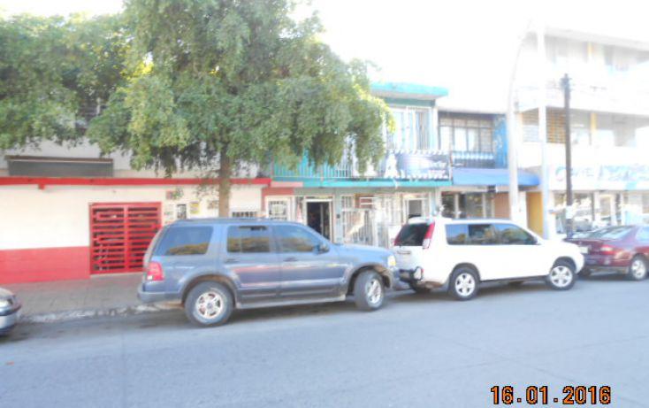 Foto de local en renta en benito juarez 113 pte, primer cuadro, ahome, sinaloa, 1710160 no 03