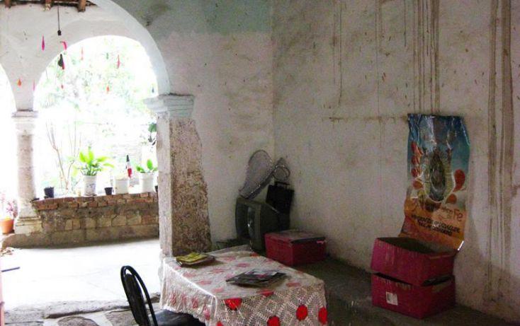 Foto de casa en venta en benito juarez 12, el agave, teúl de gonzález ortega, zacatecas, 1985366 no 04