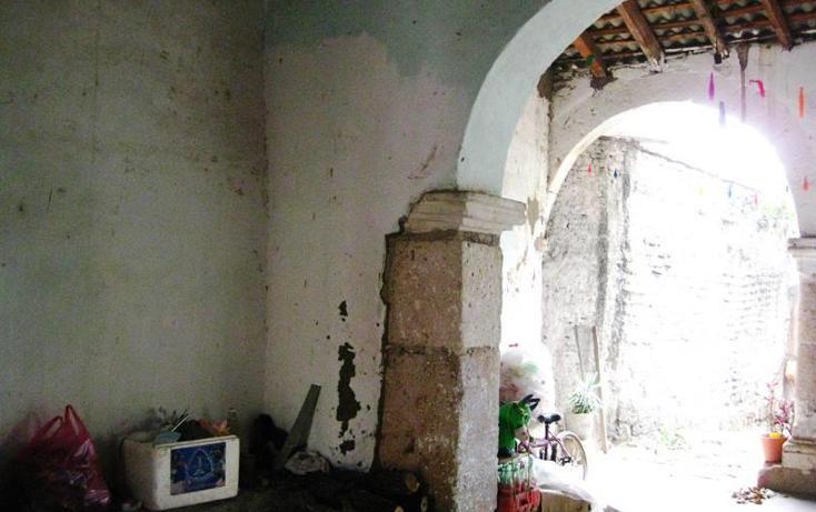 Foto de casa en venta en benito juarez 12, el agave, teúl de gonzález ortega, zacatecas, 1985366 No. 05