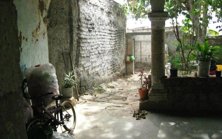 Foto de casa en venta en benito juarez 12, el agave, teúl de gonzález ortega, zacatecas, 1985366 no 06
