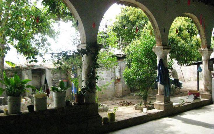 Foto de casa en venta en benito juarez 12, el agave, teúl de gonzález ortega, zacatecas, 1985366 no 07