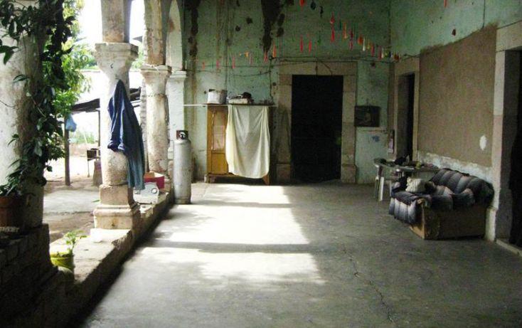 Foto de casa en venta en benito juarez 12, el agave, teúl de gonzález ortega, zacatecas, 1985366 no 08
