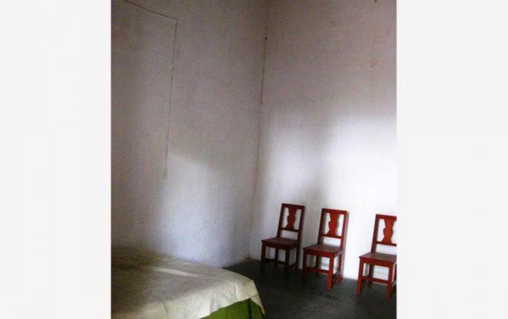 Foto de casa en venta en benito juarez 12, el agave, teúl de gonzález ortega, zacatecas, 1985366 no 09
