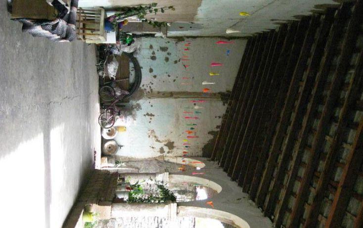 Foto de casa en venta en benito juarez 12, el agave, teúl de gonzález ortega, zacatecas, 1985366 no 10