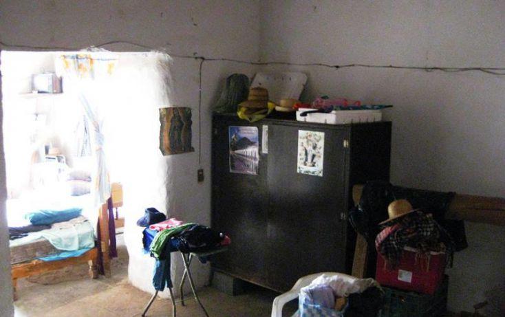 Foto de casa en venta en benito juarez 12, el agave, teúl de gonzález ortega, zacatecas, 1985366 no 11