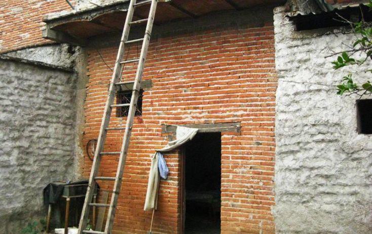 Foto de casa en venta en benito juarez 12, el agave, teúl de gonzález ortega, zacatecas, 1985366 no 13