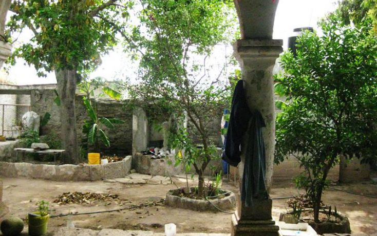 Foto de casa en venta en benito juarez 12, el agave, teúl de gonzález ortega, zacatecas, 1985366 no 14