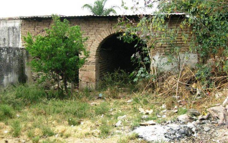 Foto de casa en venta en benito juarez 12, el agave, teúl de gonzález ortega, zacatecas, 1985366 no 15