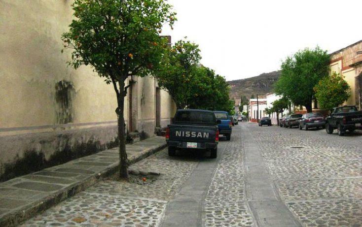 Foto de casa en venta en benito juarez 12, el agave, teúl de gonzález ortega, zacatecas, 1985366 no 16
