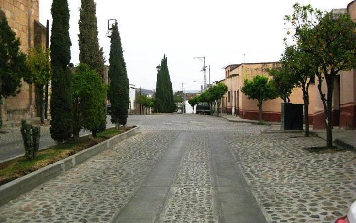 Foto de casa en venta en benito juarez 12, el agave, teúl de gonzález ortega, zacatecas, 1985366 No. 17