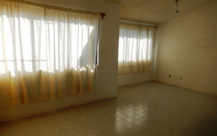 Foto de departamento en venta en, benito juárez 1a sección cabecera municipal, nicolás romero, estado de méxico, 1772046 no 01