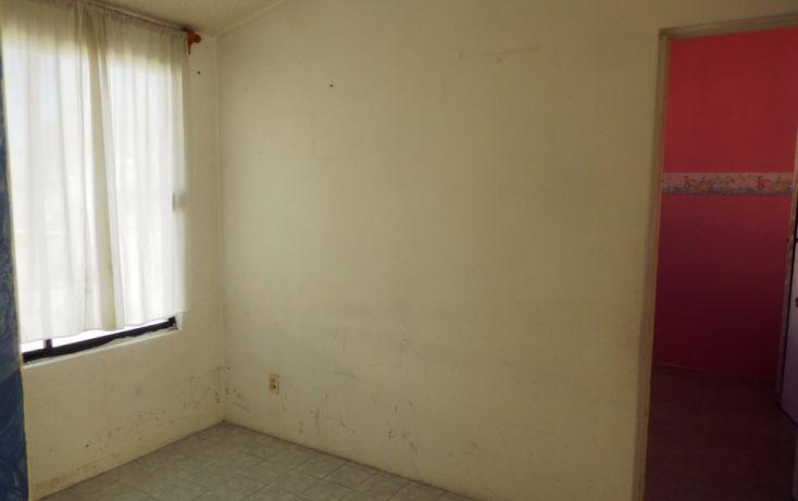 Foto de departamento en venta en, benito juárez 1a sección cabecera municipal, nicolás romero, estado de méxico, 1772046 no 03