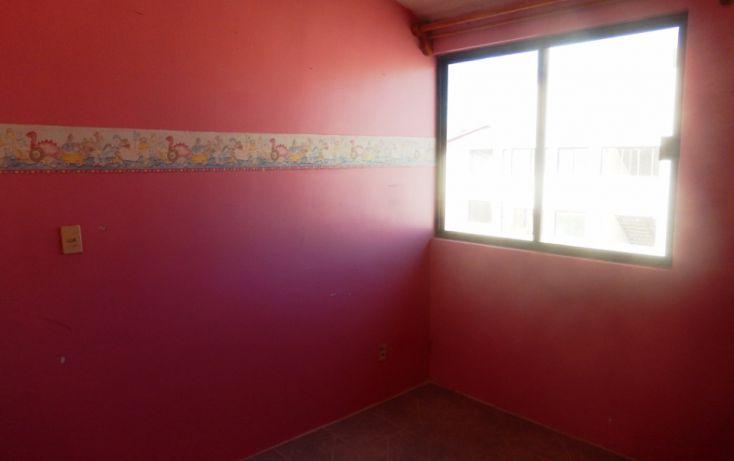 Foto de departamento en venta en, benito juárez 1a sección cabecera municipal, nicolás romero, estado de méxico, 1772046 no 04