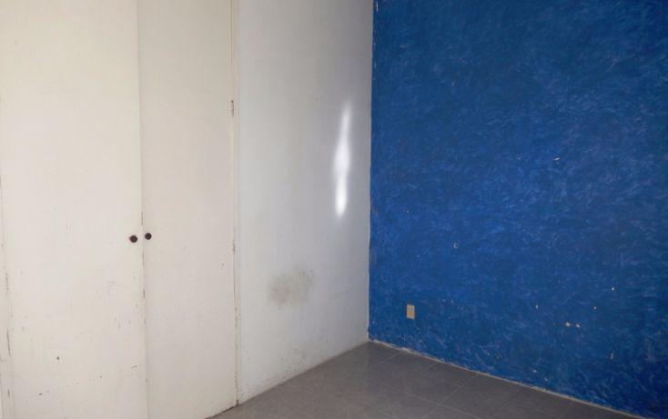 Foto de departamento en venta en, benito juárez 1a sección cabecera municipal, nicolás romero, estado de méxico, 1772046 no 06