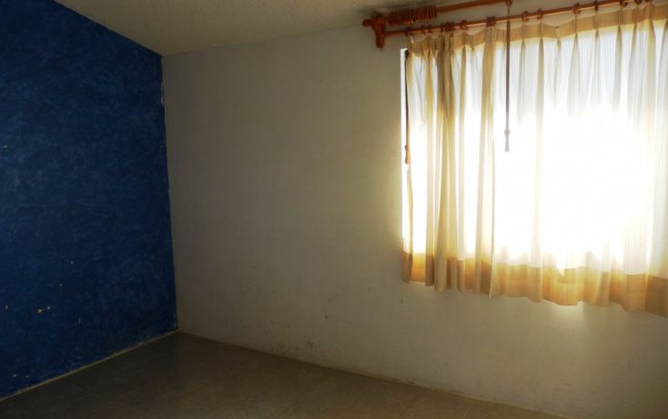 Foto de departamento en venta en, benito juárez 1a sección cabecera municipal, nicolás romero, estado de méxico, 1772046 no 07