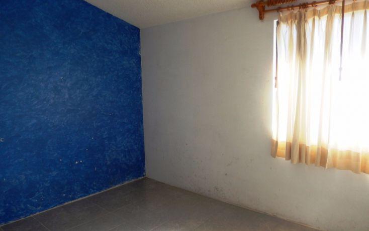 Foto de departamento en venta en, benito juárez 1a sección cabecera municipal, nicolás romero, estado de méxico, 1772046 no 08