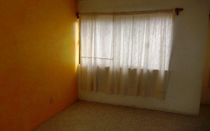 Foto de departamento en venta en, benito juárez 1a sección cabecera municipal, nicolás romero, estado de méxico, 1772046 no 10