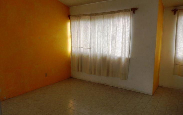 Foto de departamento en venta en, benito juárez 1a sección cabecera municipal, nicolás romero, estado de méxico, 1772046 no 14