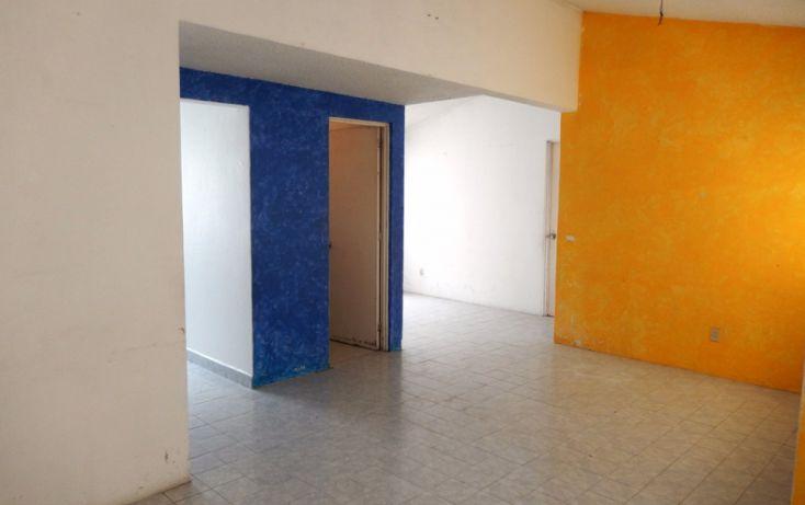 Foto de departamento en venta en, benito juárez 1a sección cabecera municipal, nicolás romero, estado de méxico, 1772046 no 15