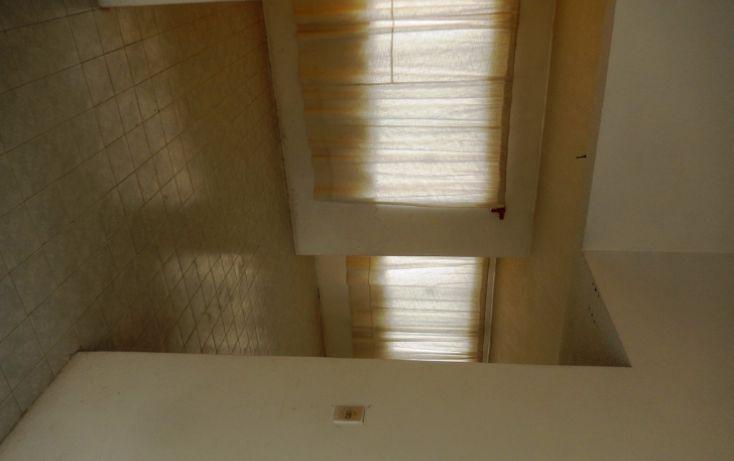 Foto de departamento en venta en, benito juárez 1a sección cabecera municipal, nicolás romero, estado de méxico, 1772046 no 16