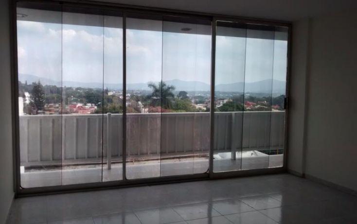 Foto de departamento en renta en benito juarez 2, antonio barona centro, cuernavaca, morelos, 1656984 no 02