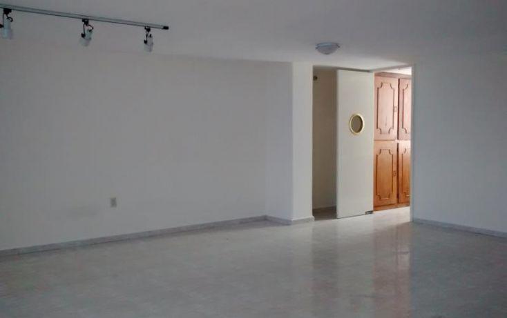 Foto de departamento en renta en benito juarez 2, antonio barona centro, cuernavaca, morelos, 1656984 no 04
