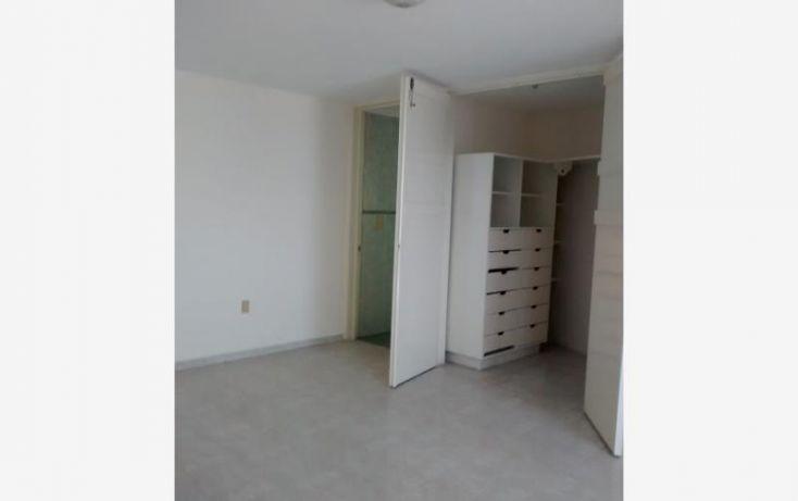 Foto de departamento en renta en benito juarez 2, antonio barona centro, cuernavaca, morelos, 1656984 no 06