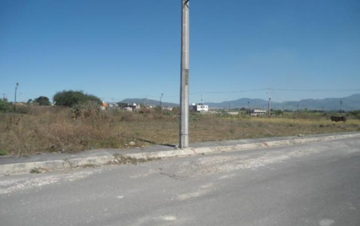 Foto de terreno habitacional en venta en benito juarez 2, xalisco centro, xalisco, nayarit, 754285 no 02