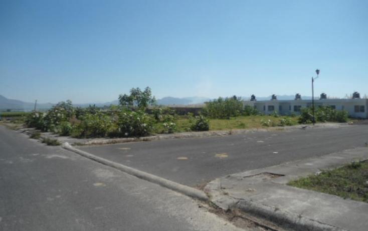 Foto de terreno habitacional en venta en benito juarez 2, xalisco centro, xalisco, nayarit, 754285 no 03