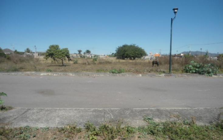 Foto de terreno habitacional en venta en benito juarez 2, xalisco centro, xalisco, nayarit, 754285 no 05