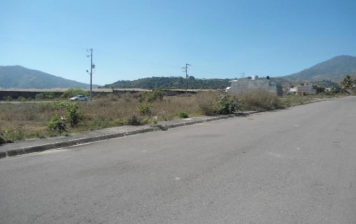 Foto de terreno habitacional en venta en benito juarez 2, xalisco centro, xalisco, nayarit, 754285 no 06