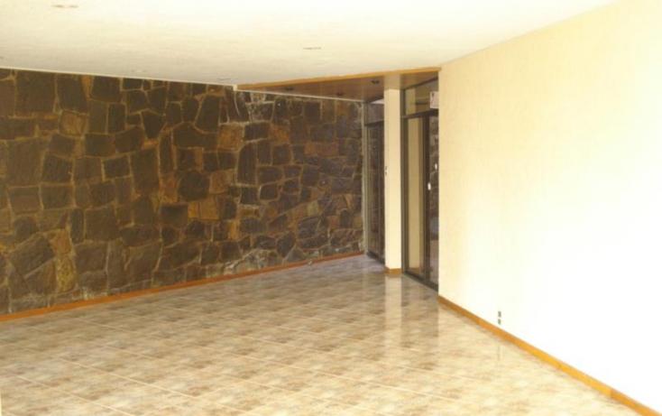 Foto de casa en venta en benito juárez 200, los sauces, metepec, estado de méxico, 766211 no 03