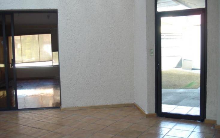 Foto de casa en venta en benito juárez 200, los sauces, metepec, estado de méxico, 766211 no 06