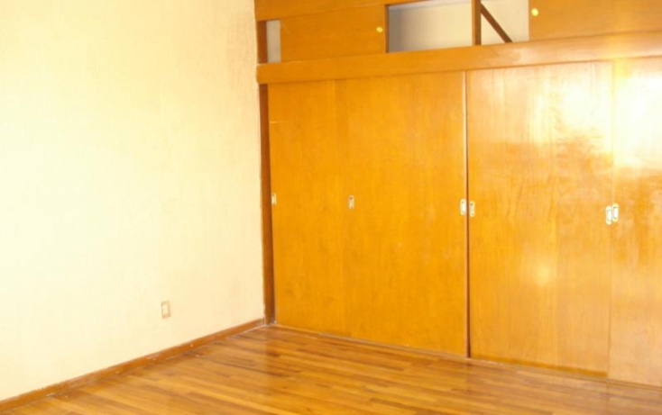 Foto de casa en venta en benito juárez 200, los sauces, metepec, estado de méxico, 766211 no 07
