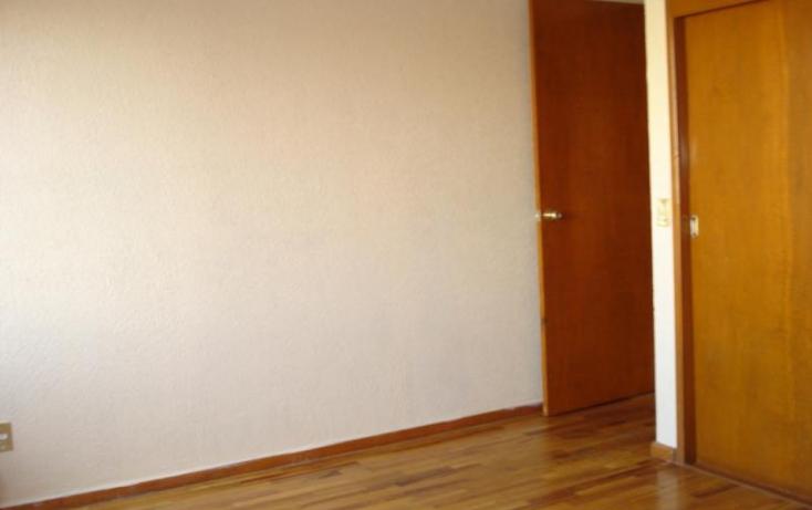 Foto de casa en venta en benito juárez 200, los sauces, metepec, estado de méxico, 766211 no 08