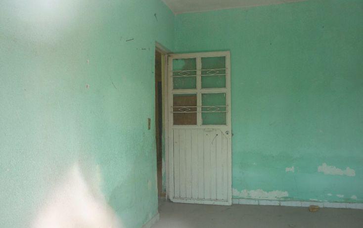 Foto de terreno habitacional en venta en benito juárez 224, el calvario, jesús maría, aguascalientes, 1713794 no 02
