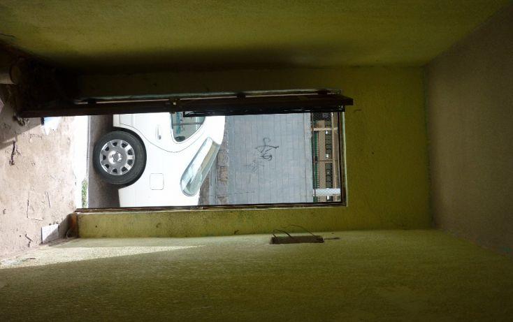 Foto de terreno habitacional en venta en benito juárez 224, el calvario, jesús maría, aguascalientes, 1713794 no 03
