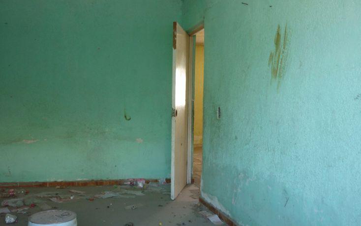 Foto de terreno habitacional en venta en benito juárez 224, el calvario, jesús maría, aguascalientes, 1713794 no 04