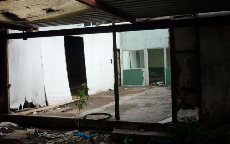 Foto de terreno habitacional en venta en benito juárez 224, el calvario, jesús maría, aguascalientes, 1713794 no 05