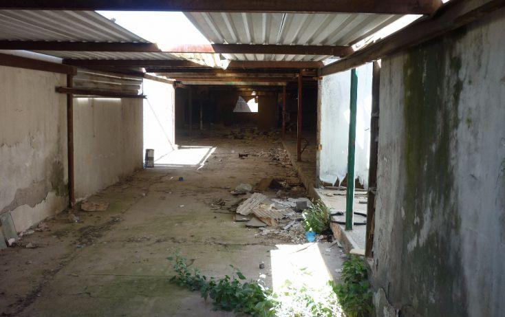 Foto de terreno habitacional en venta en benito juárez 224, el calvario, jesús maría, aguascalientes, 1713794 no 06