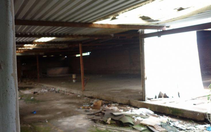 Foto de terreno habitacional en venta en benito juárez 224, el calvario, jesús maría, aguascalientes, 1713794 no 07