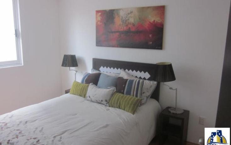 Foto de departamento en venta en  24, albert, benito juárez, distrito federal, 805015 No. 10