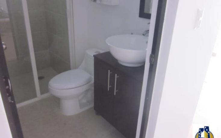 Foto de departamento en venta en  24, albert, benito juárez, distrito federal, 805015 No. 17