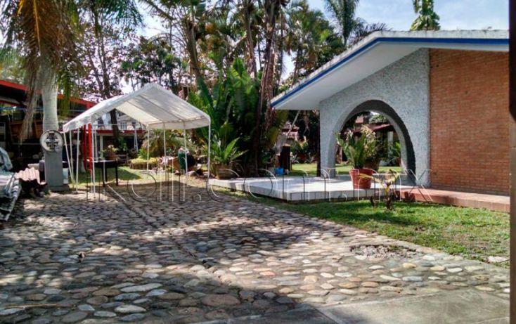 Foto de casa en venta en benito juarez 3, enrique rodríguez cano, tuxpan, veracruz, 1642376 no 01