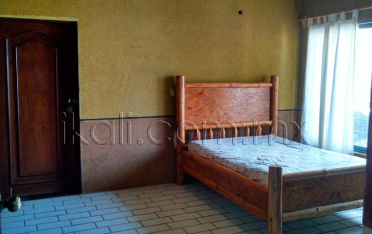Foto de casa en venta en benito juarez 3, enrique rodríguez cano, tuxpan, veracruz, 1642376 no 02