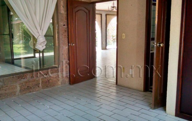 Foto de casa en venta en benito juarez 3, enrique rodríguez cano, tuxpan, veracruz, 1642376 no 03