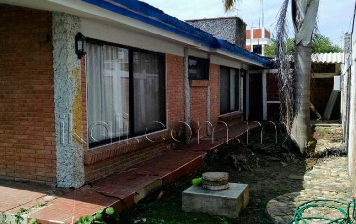Foto de casa en venta en benito juarez 3, enrique rodríguez cano, tuxpan, veracruz, 1642376 no 04
