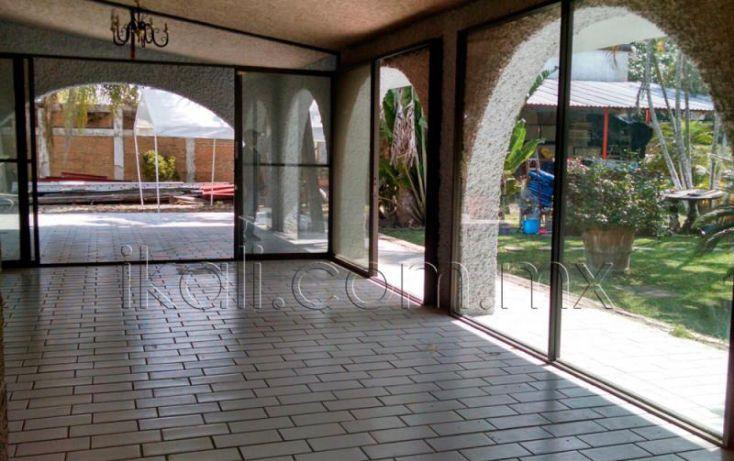 Foto de casa en venta en benito juarez 3, enrique rodríguez cano, tuxpan, veracruz, 1642376 no 05