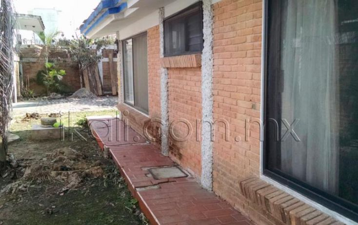 Foto de casa en venta en benito juarez 3, enrique rodríguez cano, tuxpan, veracruz, 1642376 no 07